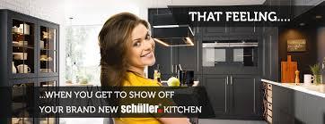 100 schuller kitchen cabinets schuller kitchens next 125