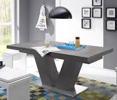 Esszimmer Pinie Gebraucht Esstische U0026 Küchentische Für Mehr Als 12 Personen Ebay