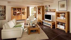 dekoration wohnzimmer landhausstil best wohnzimmer landhausstil gestalten ideas house design ideas