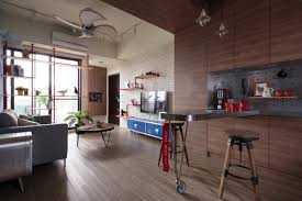 unique apartment designs ideas with superhero decor roohome