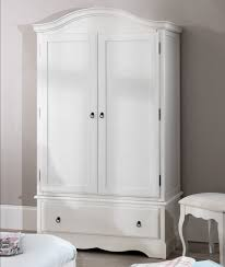 romance white bedroom furniture bedside table chest of drawers