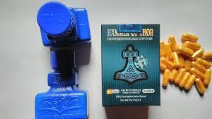 jual hammer of thor asli di kediri call or sms 081222732110 jual