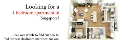 how much is a 1 bedroom apartment in manhattan 1 bedroom apartment singapore rent apartement ideas