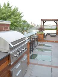 Outdoor Kitchens Pictures Designs by Small Outdoor Kitchen Designs Small Outdoor Kitchen Ideas Home