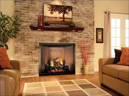 Canadian Tire Electric Fireplace Electric Fireplace Clearance Lowes Corner Handmade White