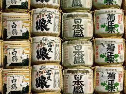 saké de cuisine fond d écran aliments boisson saké algue cuisine