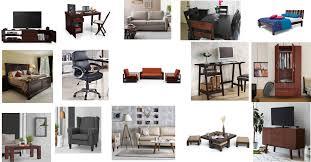Online Furniture Retailers - top online furniture stores u2013 home design