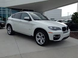 price of bmw suv 2014 bmw x6 suv for sale in ta bay florida call for price