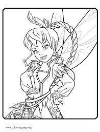 disney tinkerbell coloring pages tinkerbell coloring pages above
