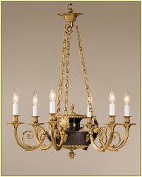 Chandelier Antique Brass Antique Brass Chandelier Uk Home Design Ideas