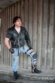 Mad Max Costume The 25 Best Max Costume Ideas On Pinterest Wild Things Costume