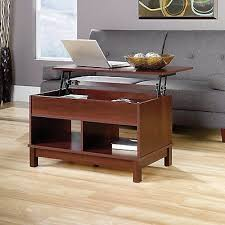 Cheap Lift Top Coffee Table - 25 best lift up coffee table images on pinterest coffee tables