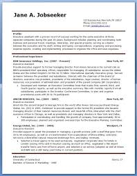 Senior Administrative Assistant Resume Sample by Best 20 Career Objective Examples Ideas On Pinterest Examples