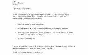 sle resume for fresher customer care executive job dental assistant cover letter sle letters sles for