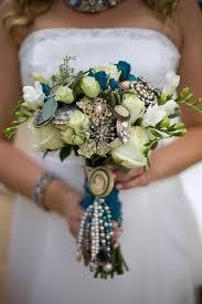 Pictures Flower Bouquets - best 25 vintage wedding bouquets ideas on pinterest bouquets