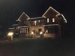 christmas lights install services in ontario kijiji classifieds