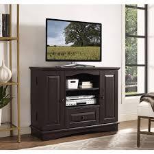 Tv Furniture Walker Edison 42
