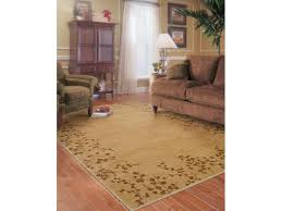 Allure Laminate Flooring Oriental Weavers Floor Coverings Allure 4f 1 U0027 11 U0027 X 7 U0027 6 U0027 U0027 Rug All