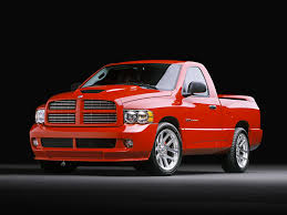 2004 dodge ram srt 10 front angle studio 1920x1440 wallpaper