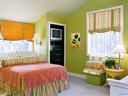 Board Mounted Valance Ideas Innovative Design Valances For Bedroom Valances For Bedroom Board