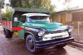 Preferidos Emblema Lateral Capô Caminhão Chevrolet 6500 1955 à 1957 Original  @GY89