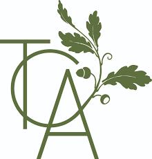 minnesota tree care advocate people helping trees help communities