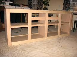 kitchen cabinets making build kitchen cabinets kitchen astonishing best building cabinets