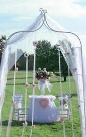 wedding arches for sale wedding arch ebay