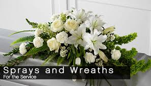 flowers san antonio the last straw city wide delivery in san antonio tx funeral