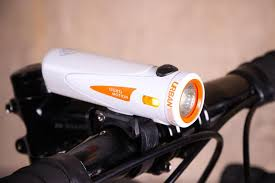 light and motion bike lights review review light motion urban 1000 fc road cc