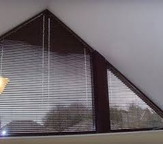 One Inch Blinds 1
