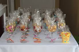 home decor wedding party favors wedding design ideas