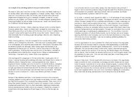 Sample Evaluation Essay Paper Writing A Satirical Essay