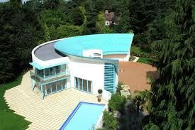 themed house thunderbirds themed house on sale for 3 million in dorset aol