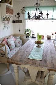 Wohnzimmer Einrichten Pink Esszimmer Landhausstil Landhausmöbel Einrichten Wohnen