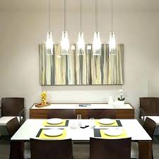 Best Dining Room Chandeliers Light Fixtures And Chandeliers Best Dining Room Chandelier Dining
