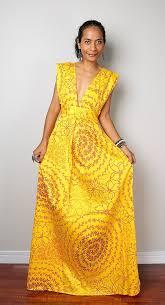 best 25 nigerian dress ideas on pinterest nigerian dress styles