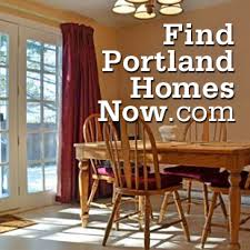 Home Design Trade Shows 2015 The Old House Trade Show In Portland Maine March 28 29 2015