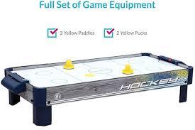 harvil air hockey table harvil air hockey table topairhockeytables com