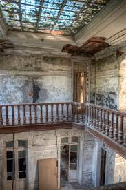 488 best abandoned mansions images on pinterest abandoned places