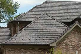 Tile Roof Types Types Of Roofing Material The House Designers