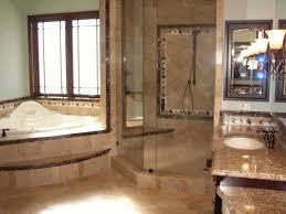 simple master bathroom ideas ideas for bathrooms black glossy marble floor stainless steel high