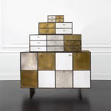 Living Design Furniture Designer Furniture Collections High End Furniture Kelly Wearstler