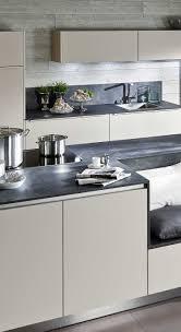 Kitchen Interior Fittings