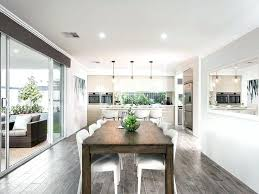 Jd Home Design Center