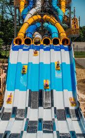 6 Flags Water Park Hurricane Harbor U0027s King Cobra Hurricane Harbor Nj Pinterest