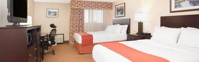 North Dakota travel mattress images Holiday inn minot riverside hotel by ihg