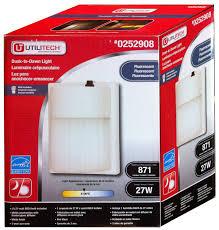 Outdoor Lighting Dusk Till Dawn by Indoor Light New Dusk Till Dawn Outdoor Indoor Light Sensor