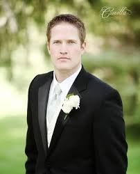 wedding groom lds groom lds wedding planner