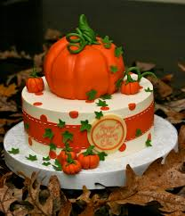 pumpkin cakes halloween fall harvest cake thanksgiving cakes pinterest fall harvest